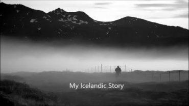My Icelandic story