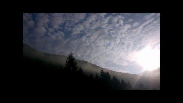 Between Poland and Austria