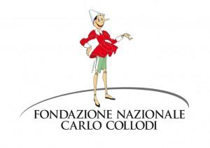 FONDAZIONE_NAZIONALE_CARLO_COLLODI_124