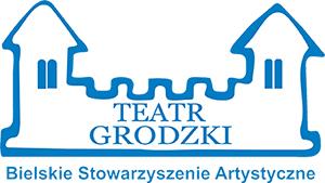 bsa_teatr_godzki_small