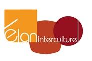 elan_interculturel_logo