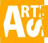 Artescommunity