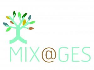 mixages logo