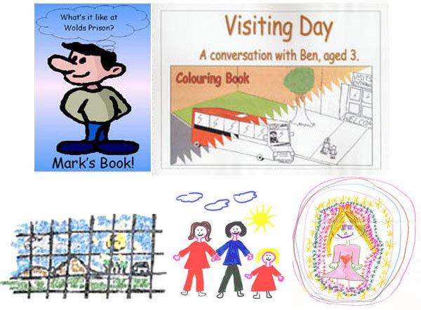visiting_day