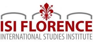 ISI Florence_logoCOLOR_web