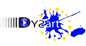 dysart3_0