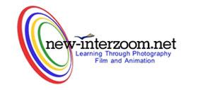 interzoom_logo