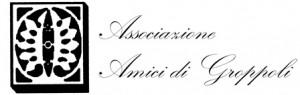 logo di groppoli small