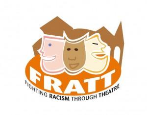 logo fratt