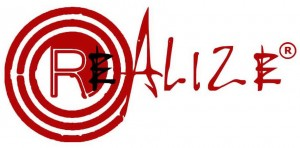 realize_logo1-300x148