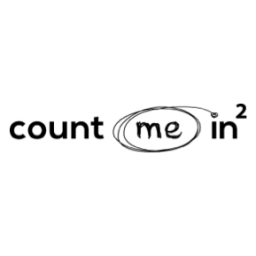 Group logo of Vocational Education and Training - Count Me In Too (CMI2)