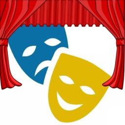 Group logo of Theatre