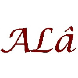 Group logo of ALa,Galway Ireland